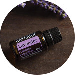 lavenderarticle