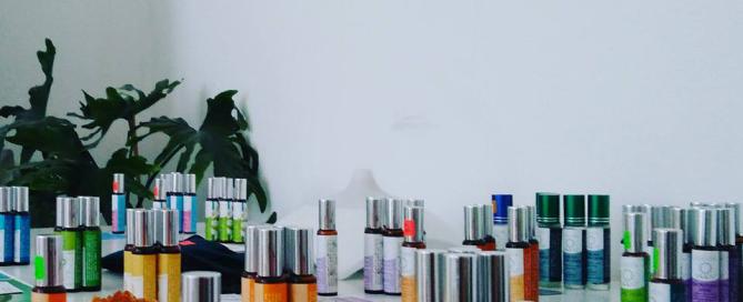 натурални-парфюми