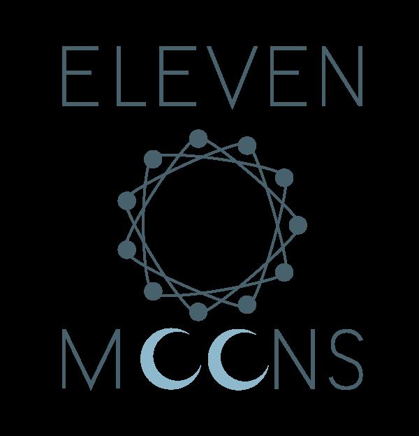 11-moons.com